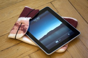 iPad-Bacon_incl-2_950