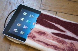 iPad-Bacon_incl-4_950