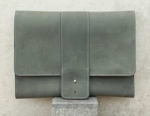 Tablet Sleeve - Untersberg